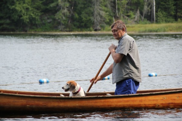 Cody ja Mart Pikkov - pics/2014/08/42850_032_t.jpg