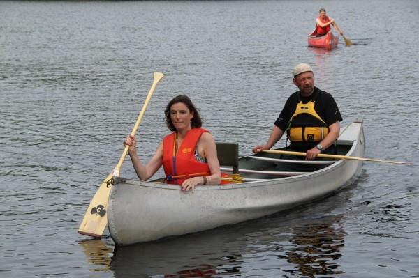 EV suursaadik Kanadas Gita Kalmet ja Robert Hiis - pics/2014/08/42850_038_t.jpg
