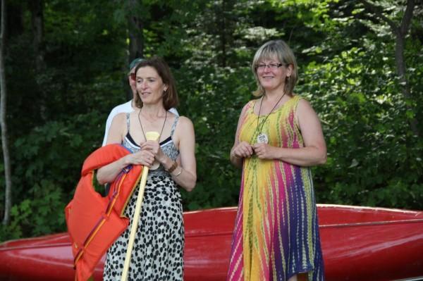 EV suursaadik Kanadas Gita Kalmet ja Viive Tork-Hiis - pics/2014/08/42850_039_t.jpg