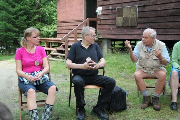 Ragne Pajo, Jaal Rakfeldt ja Olev Träss - pics/2014/08/42850_051_t.jpg