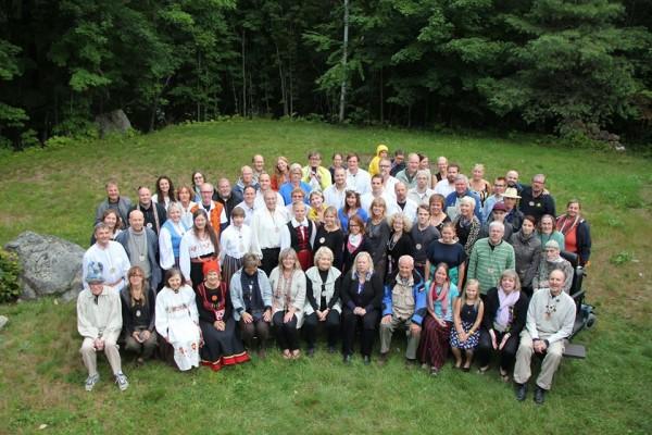 Kotkajärve Metsaülikool 2014 - pics/2014/08/42879_003_t.jpg