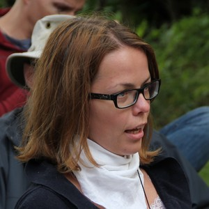 Jane Kalajärv - pics/2014/08/42885_003.jpg