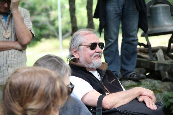 Toomas Merilo - pics/2014/08/42885_010_t.jpg