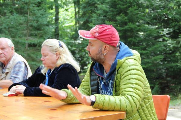 vasakult Olev Träss, Sirje Kiin ja Mihkel Raud - pics/2014/08/42885_012_t.jpg