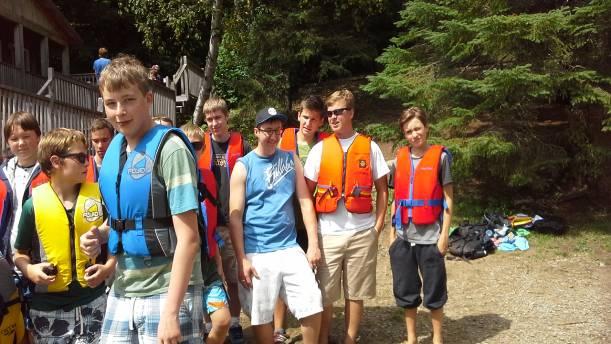 Regatta Event-  A mix of Canadians and Estonians! - pics/2014/09/43017_005.jpg