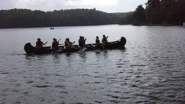 War Canoe race - pics/2014/09/43017_006.jpg