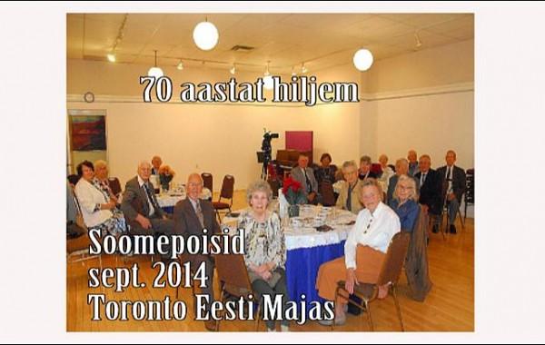 - pics/2014/09/43092_001_t.jpg