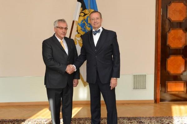 Valgevene suursaadik Anatoly Stepus,  - pics/2014/09/43130_002_t.jpg