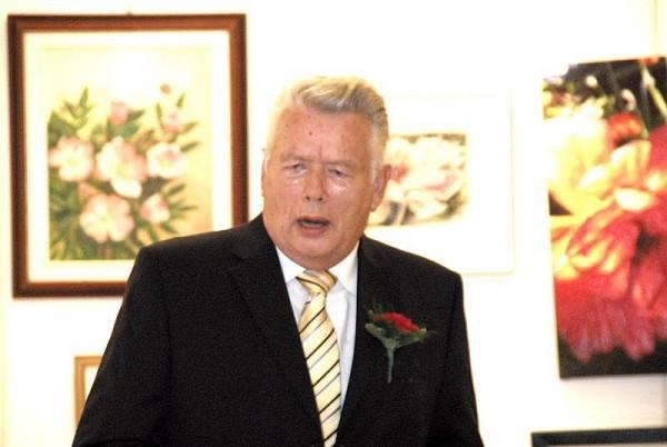 Pastor Jüri Puusaag - pics/2014/09/43218_003_t.jpg