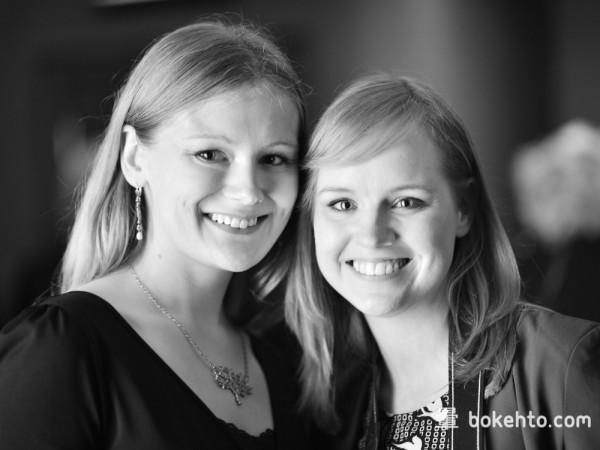 Maarika Hiis ja Kaarin Lupp - pics/2014/10/43366_009_t.jpg