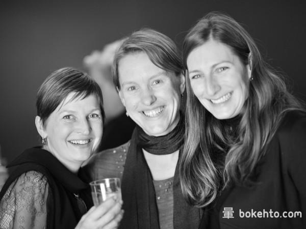 Ellen Valter, Inge Tamm ja  - pics/2014/10/43366_010_t.jpg