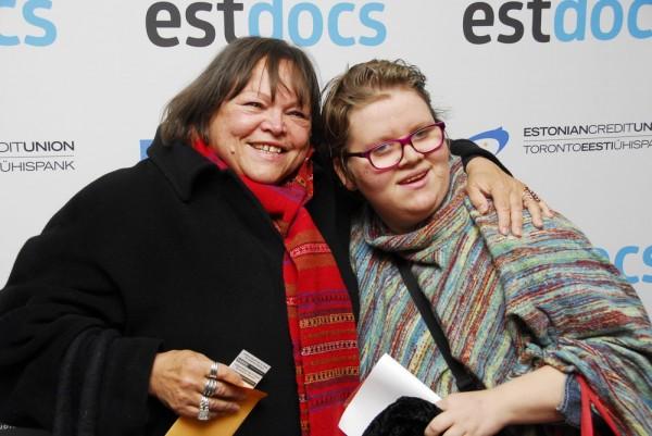 Anu Sepp ja Annika Vahtra - pics/2014/10/43366_077_t.jpg
