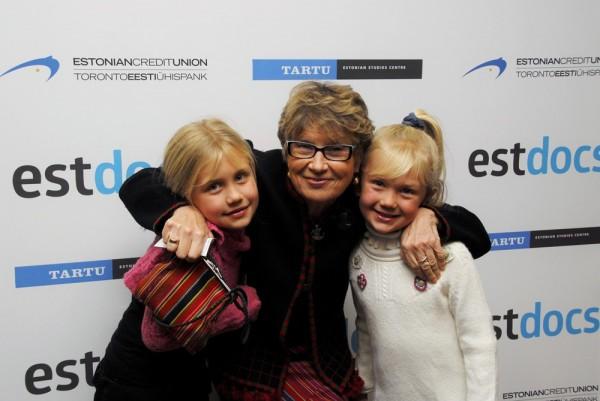 keskel Ellen Leivat - pics/2014/10/43366_091_t.jpg