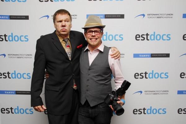 Andre Vare ja Nicholas Jones - pics/2014/10/43366_093_t.jpg
