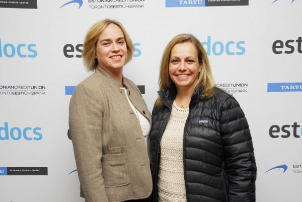 Ingrid Silm ja Ellen Müürsepp - pics/2014/10/43366_104_t.jpg