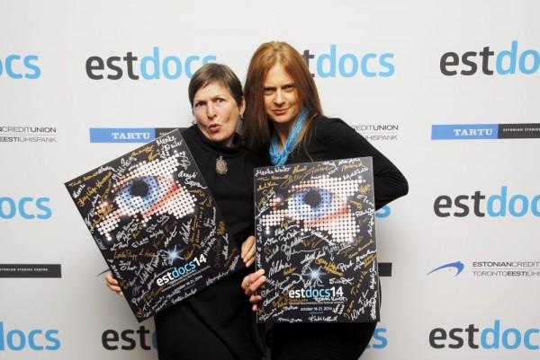 Ellen Valter ja Killi Mirka - pics/2014/10/43366_111_t.jpg