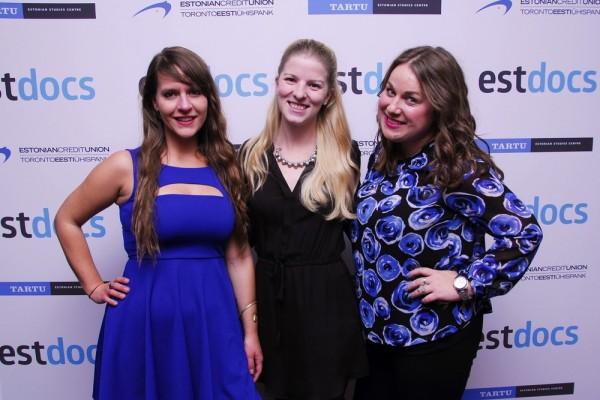 Ashley Lennox, Kristina Põldre, Alexsandra Marie - pics/2014/10/43366_142_t.jpg