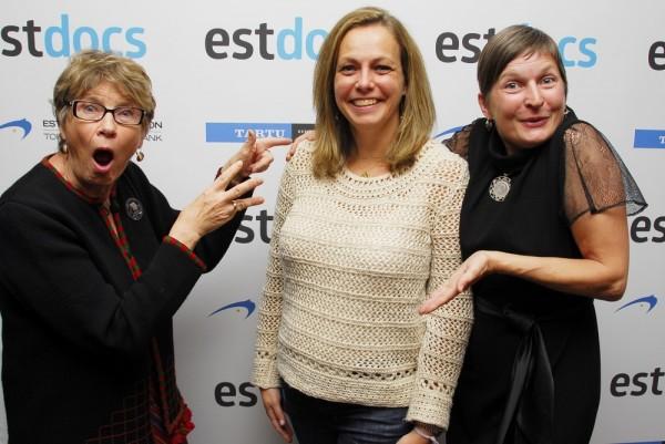Ellen Leivat, Ellen Müürsepp, Ellen Valter - pics/2014/10/43366_149_t.jpg