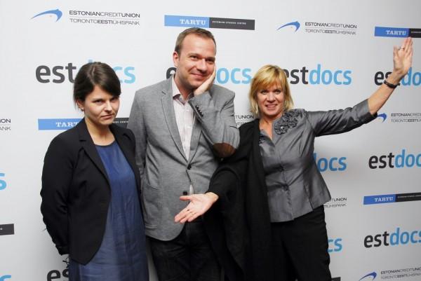 Heilika Pikkov, Brett Hendrie, Madeline Ziniak - pics/2014/10/43366_151_t.jpg