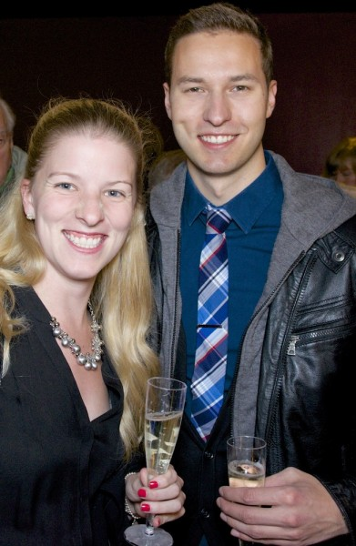 Kristina Põldre, Toomas Saun - pics/2014/10/43366_165_t.jpg