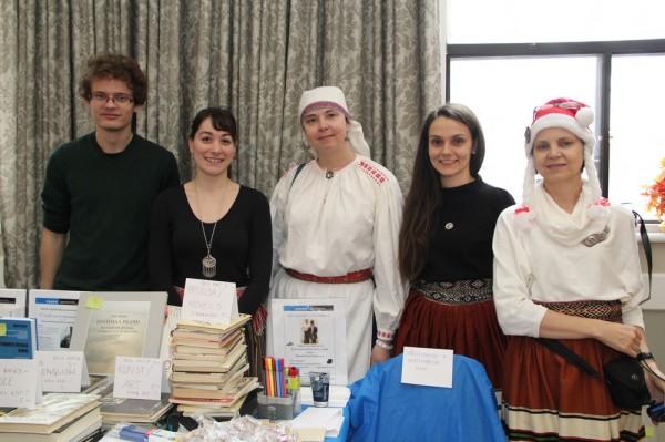 Hendrik Tork, Laani Heinar, Lea Kreinin, Kadri Viires ja Piret Noorhani - pics/2014/12/43828_025_t.jpg