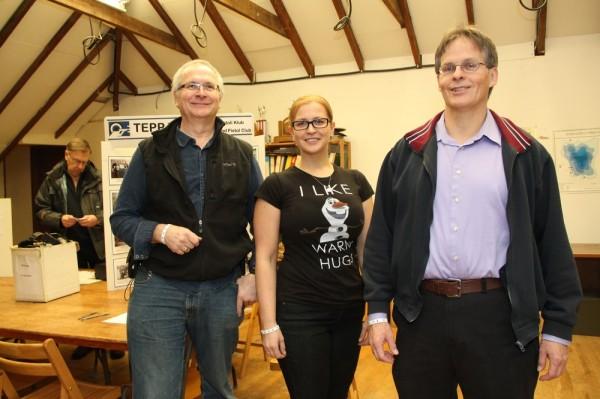 Lembitu Ristsoo, Liina Jõgi, Markus Alliksaar - pics/2014/12/43828_045_t.jpg
