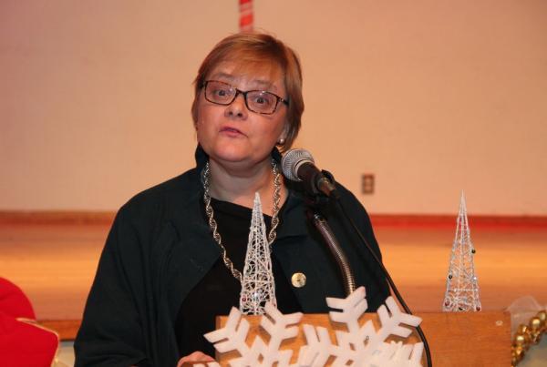 Koolikomitee esimees Linda Soolepp - pics/2014/12/43856_057_t.jpg