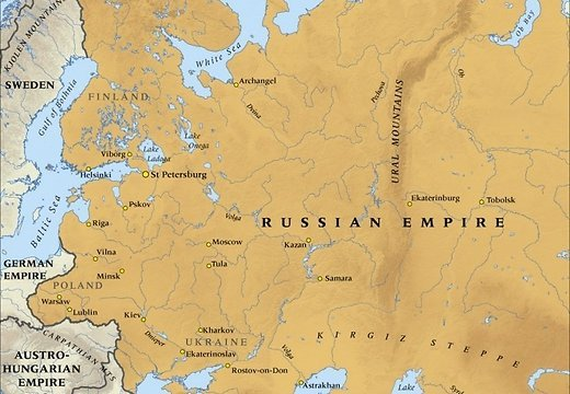 why is russia hard to invade How difficult would it be to invade us very hard but not as impossible russia is preparing for war, why isn't the united states.