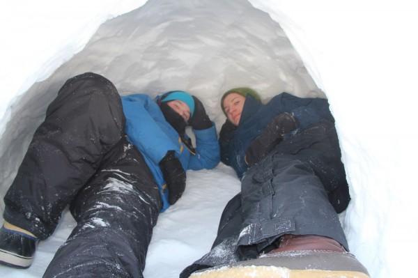 Skaudid proovivad oma lumeonni suurust - pics/2015/02/44413_025_t.jpg