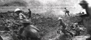 Punased vallutavad Dien Bien Phu a. 1954 - pics/2015/02/44427_001.jpg