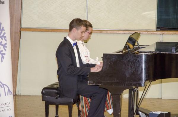 """""""Boogie Duet"""" esitavad Erik ja Liina Sadul - pics/2015/05/44955_005_t.jpg"""