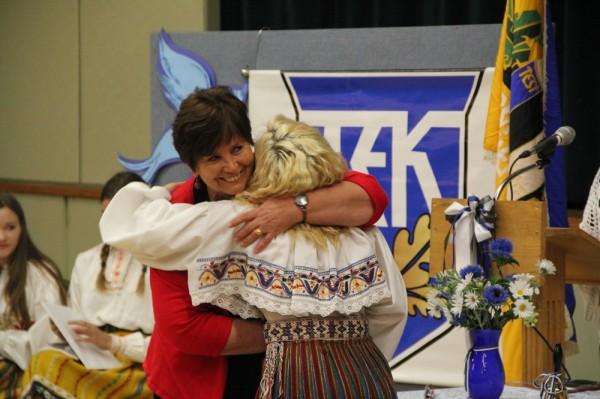 Erika Kessa ja Merike Hess - pics/2015/05/44955_023_t.jpg