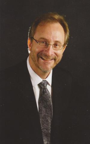 Kanada-poolne peakorraldaja, dirigent Norman Reintamm. - pics/2015/05/44959_002.jpg