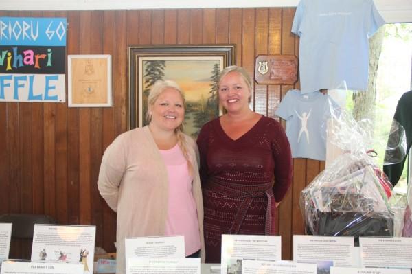 Tormi Kimsto ja Marja Kimsto - pics/2015/06/45240_004_t.jpg