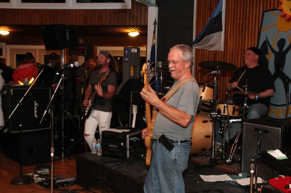 Greg Dechert's Band - pics/2015/06/45240_058_t.jpg