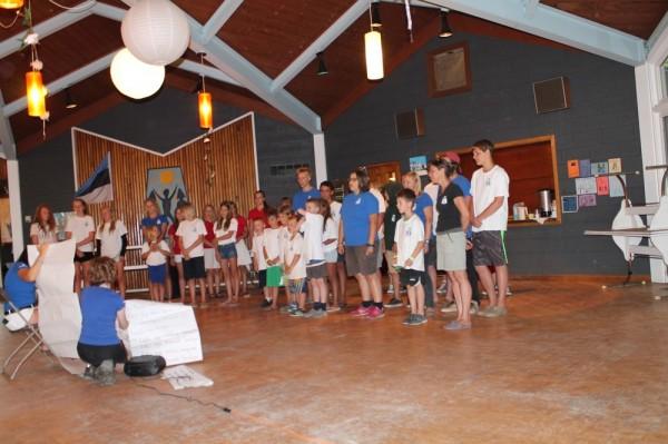 Seedrioru ja Tallinna Vanalinna muusikakooli noored esinevad ühislauludega - pics/2015/08/45475_003_t.jpg