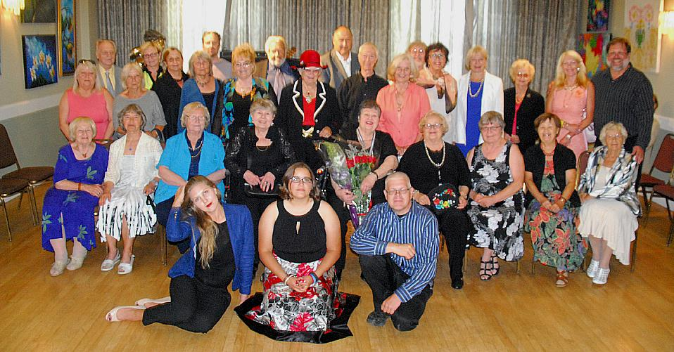 The Society of Estonian Artists in Toronto EKKT - pics/2015/08/45620_001.jpg