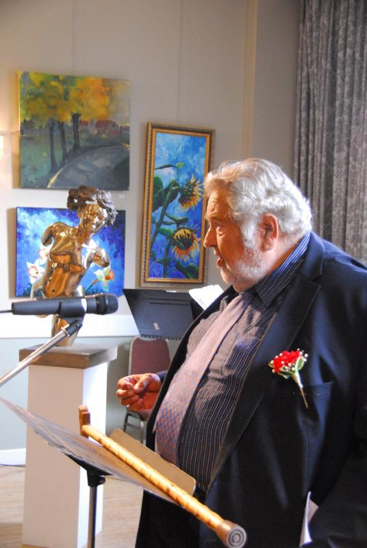 Laas Leivat Honorary Consul of Estonia - pics/2015/08/45620_017.jpg