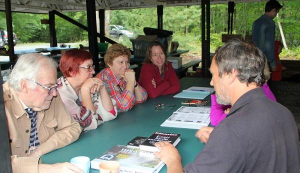 Janika Kronbergi kirjanduse EKK grupp - pics/2015/08/45640_029_t.jpg