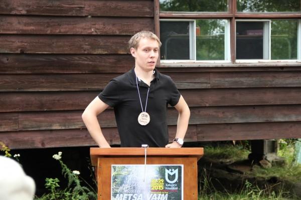 Veiko Parming pidas loengu ajateenistusest Eestis - pics/2015/08/45661_041_t.jpg