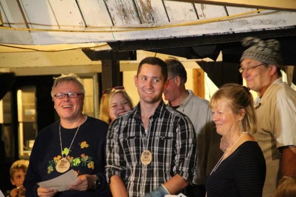 ees Raimo Toiviainen, Kalle Amolins ja Valve Nystrom - pics/2015/08/45661_061_t.jpg