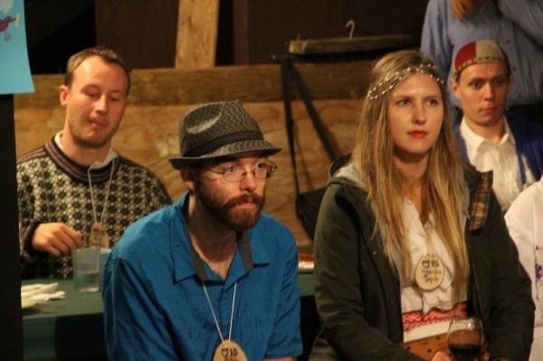 Eric Coverdale, Heiki Naelapea-Varik, Maarika Lepik ja Veiko Parming - pics/2015/08/45661_063_t.jpg