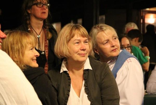 Kristiina Valter-McConville, Ingrid Sepp-Jaenes, Maarja Lõhmus, Anne Õsso - pics/2015/08/45661_065_t.jpg