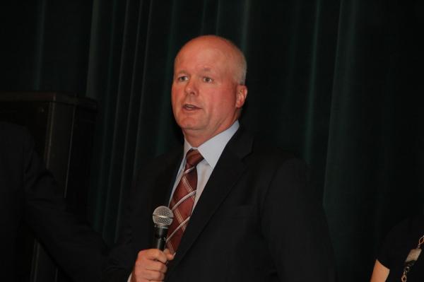 EM tulevikukomitee liige David Kalm - pics/2015/09/45867_021_t.jpg