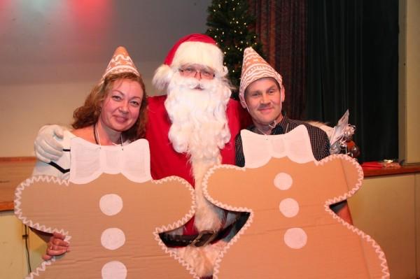 Inga Jürimäe, Jõuluvana ja Rein Jürimäe - pics/2015/12/46477_033_t.jpg