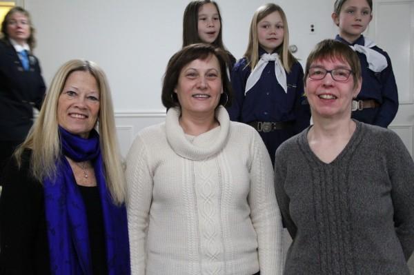 Lauluvõistluse kohtunikud Ene Lomp, Tiina Liivet ja Aino Lokk - pics/2016/03/47175_027_t.jpg