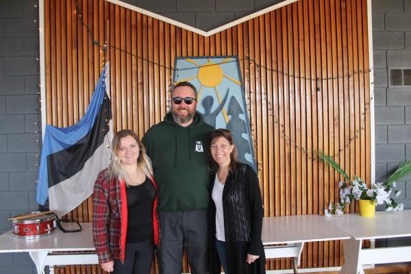 Seedrioru märtsi vaheaja laagri kasvatajad ja korraldajad:  Helmi Hess, Eric Tiisler ja Kadri (Nõmmik) Munro - pics/2016/03/47228_002_t.jpg