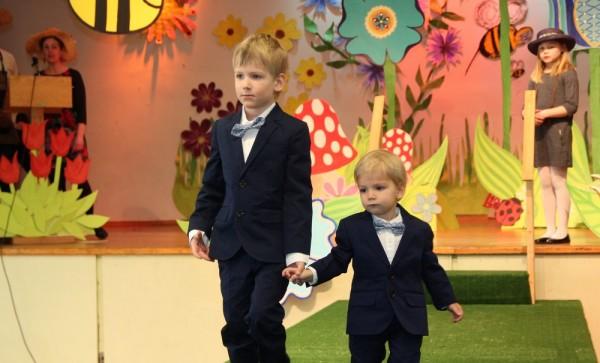 Gavin ja Connor Gaunt - pics/2016/04/47425_018_t.jpg
