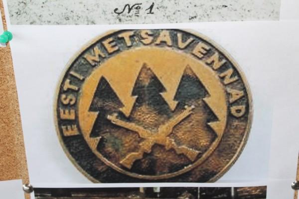 """""""Survivor""""  nädala teemaks olid Eesti metsavennad - pics/2016/07/48051_003_t.jpg"""
