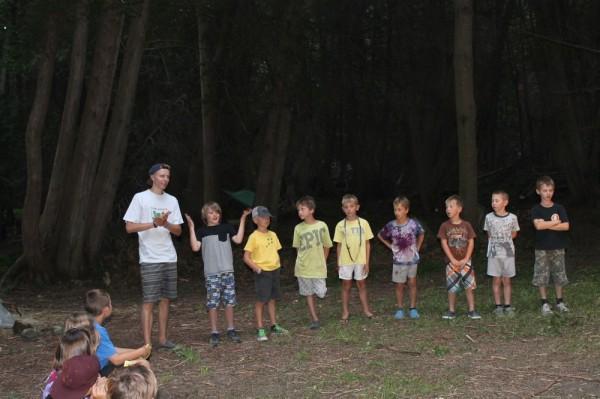 Väikeste poiste grupp - pics/2016/07/48051_014_t.jpg